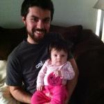 Armando and Evi 2.19.13