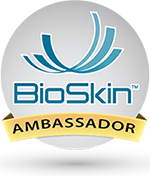 bio_skin_ambassador_150x176