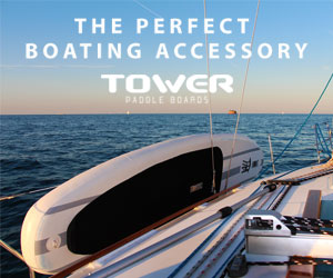 boating-accessory-simple